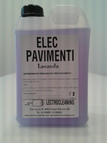 FOTO ELEX PAVIMENTI LAVANDA