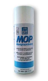 mop-mangiapolvere-ok2