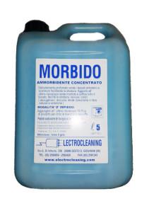 morbido-20151215_152300