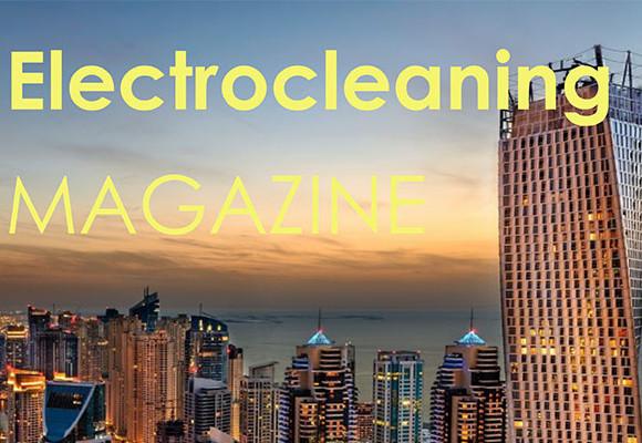 La città fotocatalitica, prodotti per l'uomo e l'ambiente