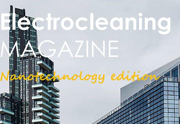 Nanotechnology Edition
