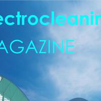 Electrocleaning Magazine n°3