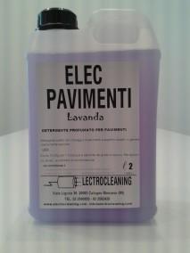 FOTO ELEX PAVIMENTI LAVANDA